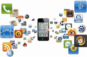 如何快速注册申请苹果开发者账号,这有7个关键点!