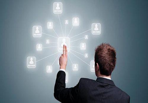 2013年平板电脑媒介价值与广告效果研究