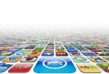 爱盈利:AppStore短视频功能:App Previews介绍与使用指南