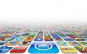 主流的App推广形式和费用详解
