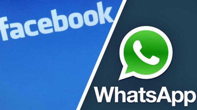 WhatsApp用户量今年年底或破10亿?
