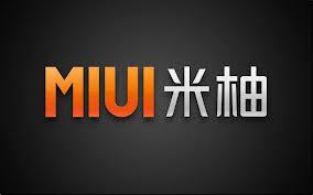MIUI 6看点:米柚设计规范与独家优质API
