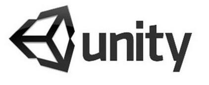 Unity免费发布官方中文版用户手册