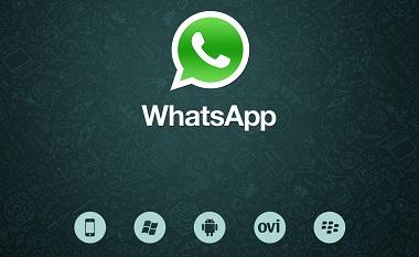 爱盈利:从WhatsApp亏损看移动应用如何寻找盈利