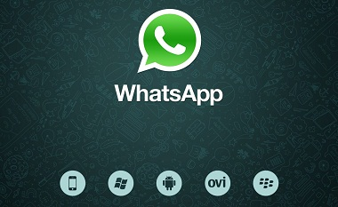 WhatsApp称不会收集额外用户数据用于广告