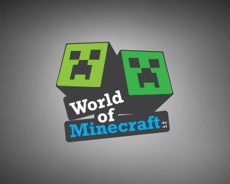 微软买下Minecraft:一桩坏交易,毁掉一个好游戏