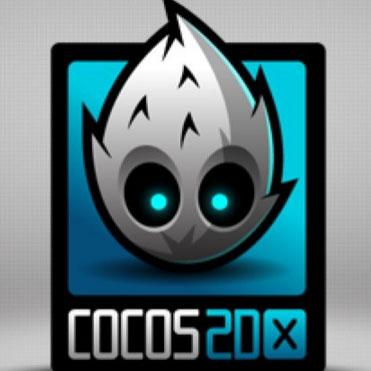 Cocos2d-x 3.0带来了什么