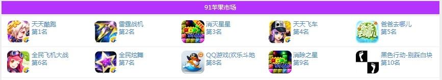 QQ图片20140427111443
