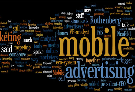 wonderful-mobile-advertising-model-see-ads-for-free-traffic