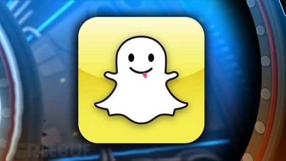 Snapchat是时候去动电商这块蛋糕了