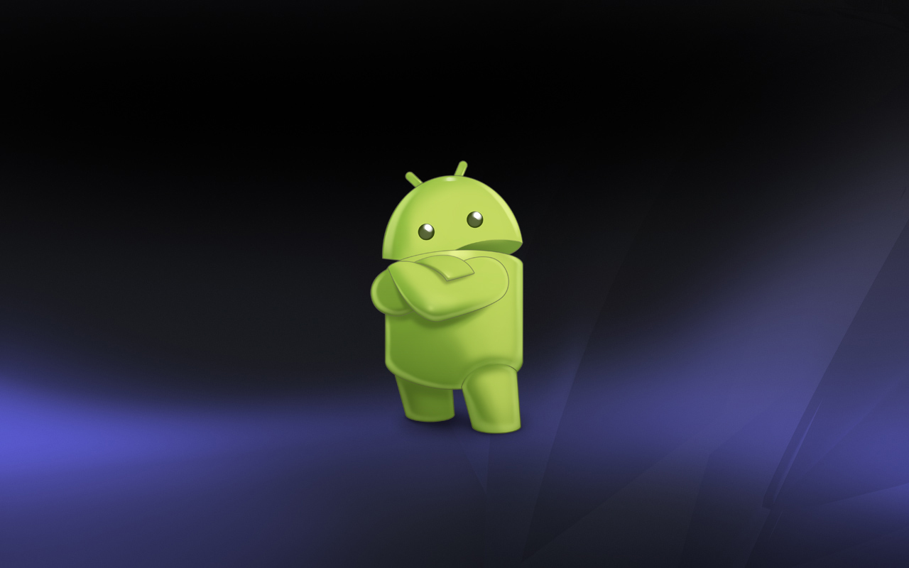 坐拥10亿月活跃用户,安卓开发者赚钱吗?