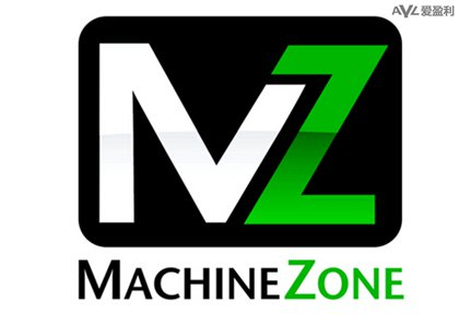 Machine Zone估值30亿美元:又个Supercell
