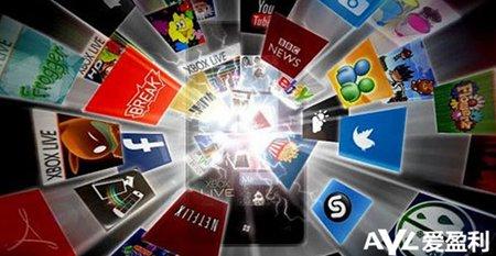 大屏iPhone的开发将加速单机手游消亡