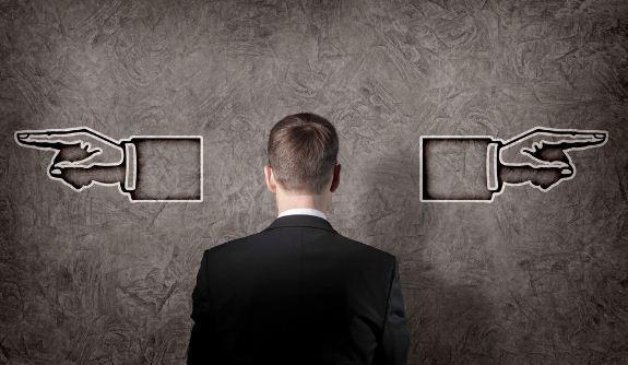 前车之鉴:创业路上要避免的八个误区