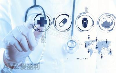 互联网医疗该不该叫停?