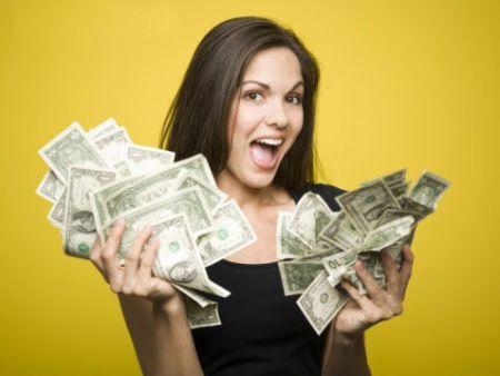 猎头公司真实爆料:2014年移动互联网薪水分析,吓尿了