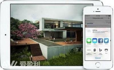 iPhone6增强游戏体验 革命即将到来?