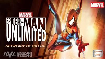 《蜘蛛侠:无限》经典IP与创新玩法的完美融合