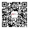 爱盈利移动广告平台测评:可可广告AdCocoa篇