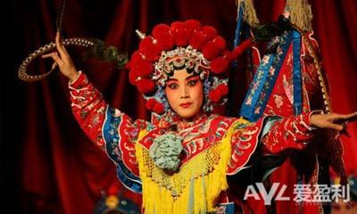 中国特色的手游市场
