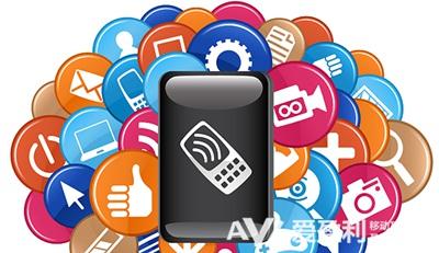 移动互联网APP开发创业者的春天在哪里?