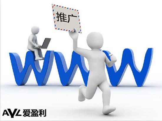 爱盈利:春节手游运营攻略:策划活动的六大问题