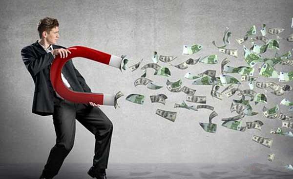 合理设定手游货币化策略的5个建议