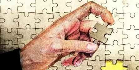 手柄:重度手游成市场主流的最后一块拼图