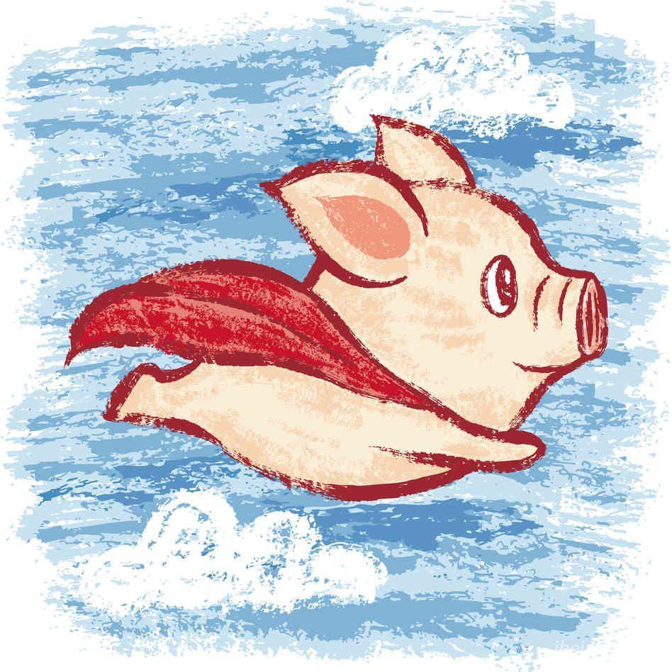 "O2O:""互联网+创业""风口上的飞猪"