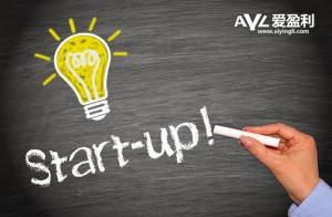 2015创业者必看的创业课程