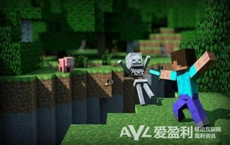 土耳其认定《我的世界》游戏太暴力将其遭封杀