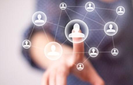 2015年最全的应用市场联系人资料
