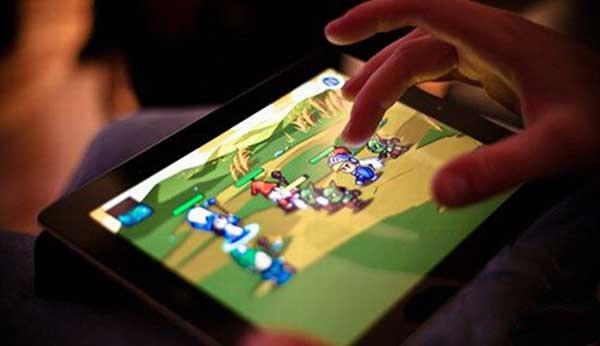从业者须知:手机游戏备案流程事项