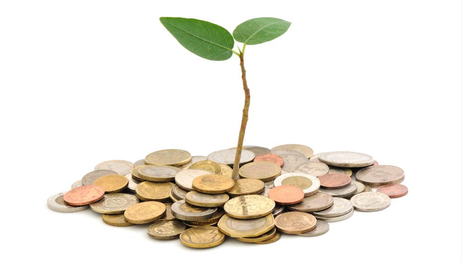 成功创业者必备技能:怎么向投资人要资源