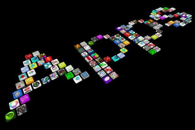 App生命周期为何如此低?85%在1个月内被删