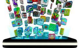 产品运营:一个APP应用产品该如何留住用户?