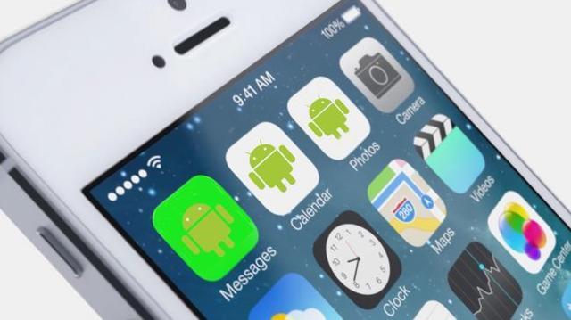 2015年App预装推广手册:一篇文章看懂线下预装市场!
