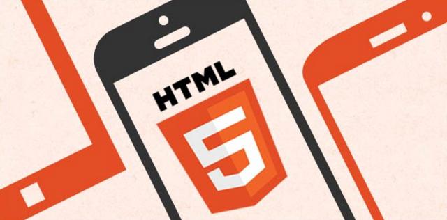 HTML5热炒背后:只是趋势 未到爆点