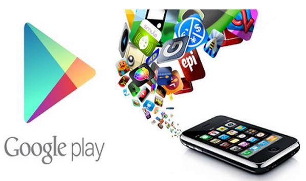 移动App开发人员应该关注的7件事