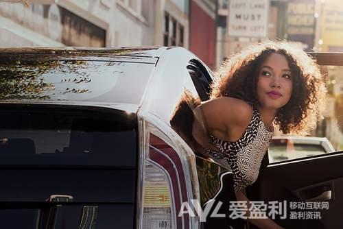 Uber在华每日运营量真有100万次吗?