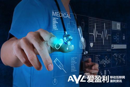 医药电商市场空间巨大 巨头布局医药O2O市场