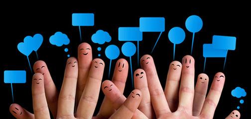 一款殿堂级的社交游戏应该具备哪些核心元素