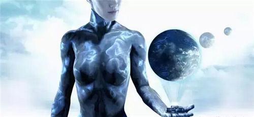 诺基亚腾讯等涉足VR,带给我们什么思考?