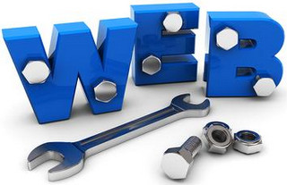 Web APP开发技巧总结