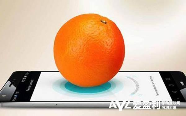 3D Touch不成熟:手游从业者别急着入坑