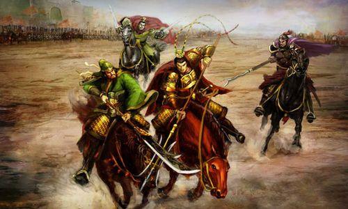 3个方向把握战争类SLG游戏的战斗设计