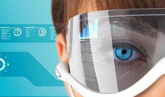 再不出手就来不及了!分析称VR设备销量5年可达3000万