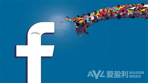 海外主要推广渠道 Facebook的投放流程详解