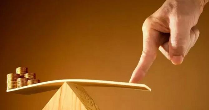 """浅析如何在""""X+手游""""的资本合作中找到双赢的机会"""