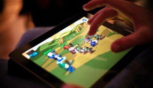 手游策划:角色扮演游戏不能或缺的7点要素